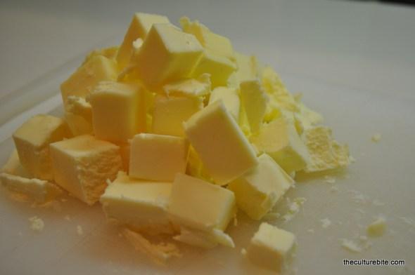 Sams Kitchen Lemon Shaker Pie Butter