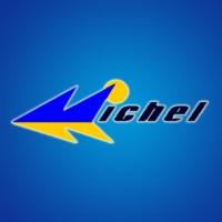 Michel Rent A Car Auto Curacao Cheap Car Rentals
