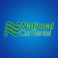 National Car Rental Curacao