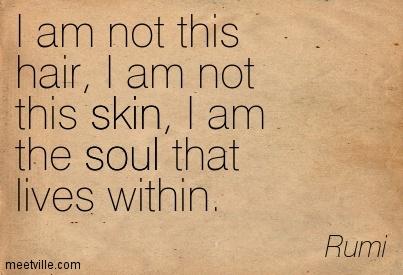 Quotation-Rumi-soul-skin-Meetville-Quotes-3939