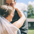Recognizing and Reviving an Apathetic Marriage