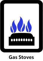 gas-icon_text