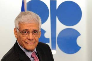 OPEC-analysis-for-web
