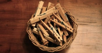 clothespins_Beth_by_nc