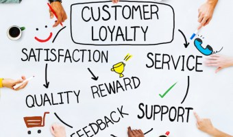 How to Keep Your Customers' Loyalty, While Also Increasing Your Conversion Rate