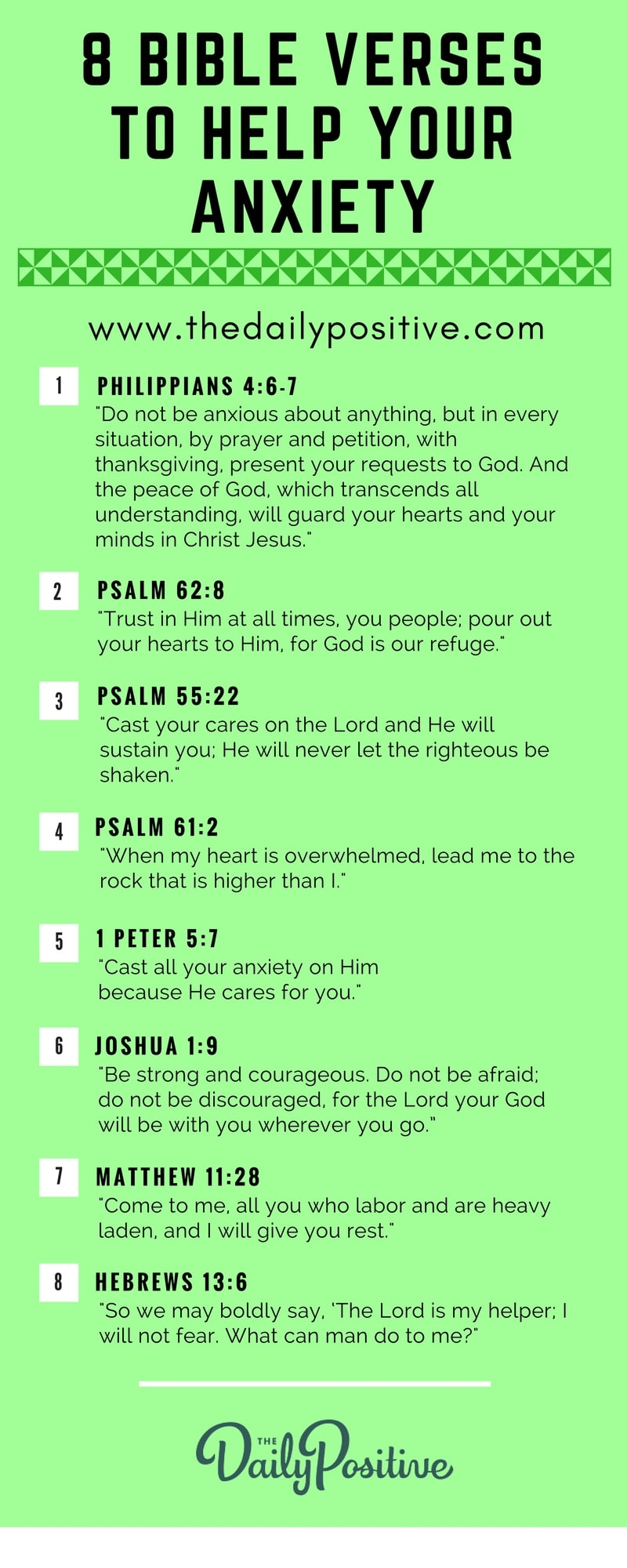 Fullsize Of Bible Verses Images