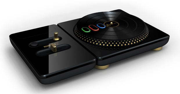 DJ_Hero_Renegade_Edition_-_Turntable