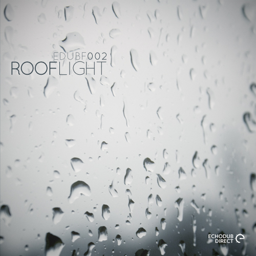 EDUBF002-Roof-Light