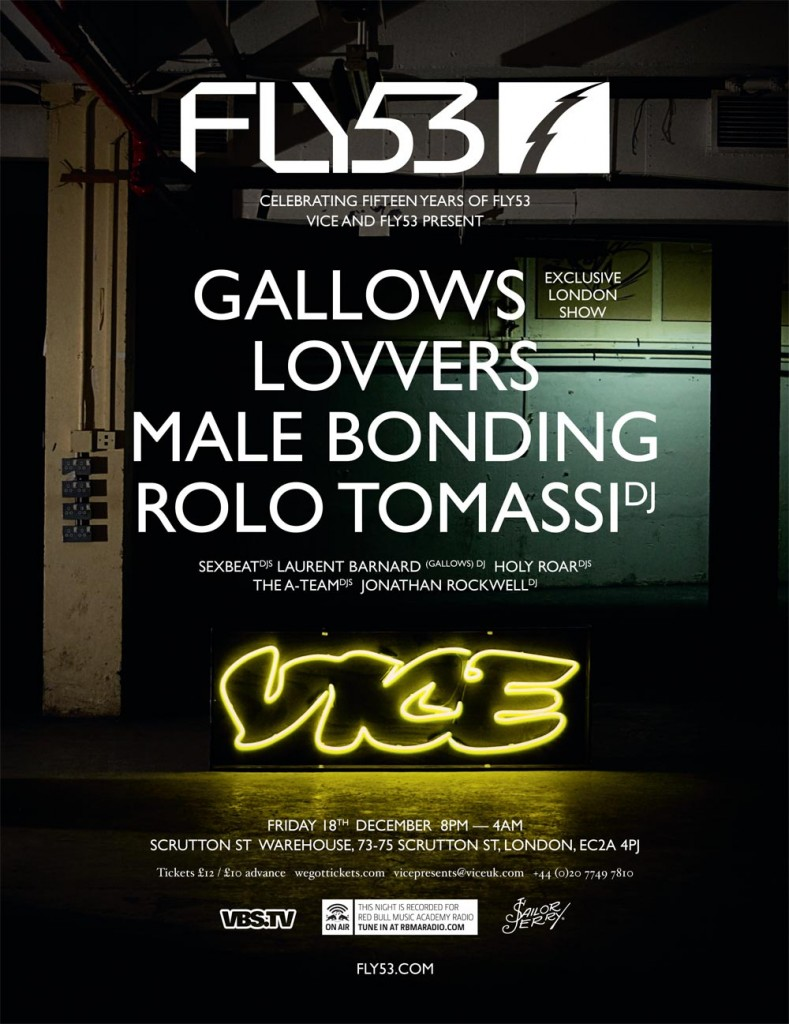 VICE-FLY53-GALLOWS-789x1024