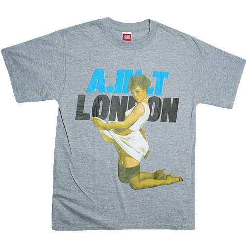 aint_liftforlondon_tee_grey