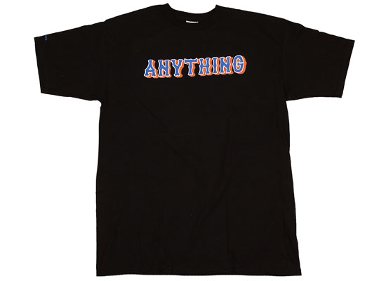anything_metro_logo_t_shirt_black_ex