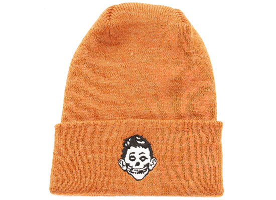 anyting_madfit_beanie_orange_ex