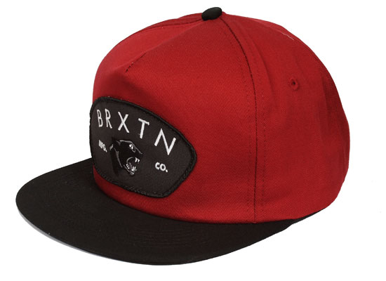 brixton_station_hat_red_ex