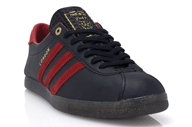 adidas_london-crooked2-1