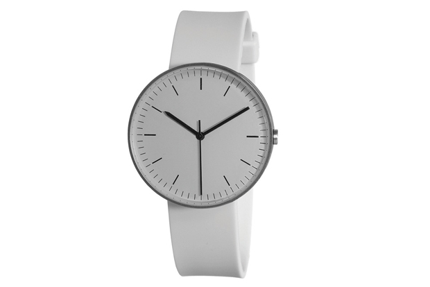Light-Grey-Watch-Loop