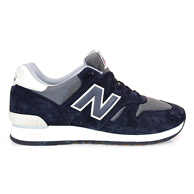 NBFK2NY-01