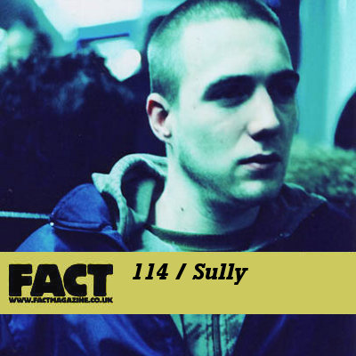 factmix114-sully21
