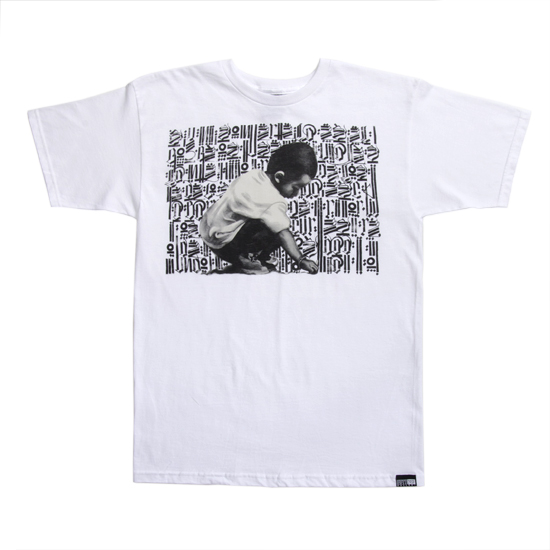 fy58509t_young-scribe_wht_tee