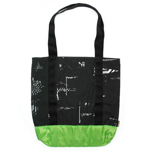 gasius_tote_flags_green_black-2