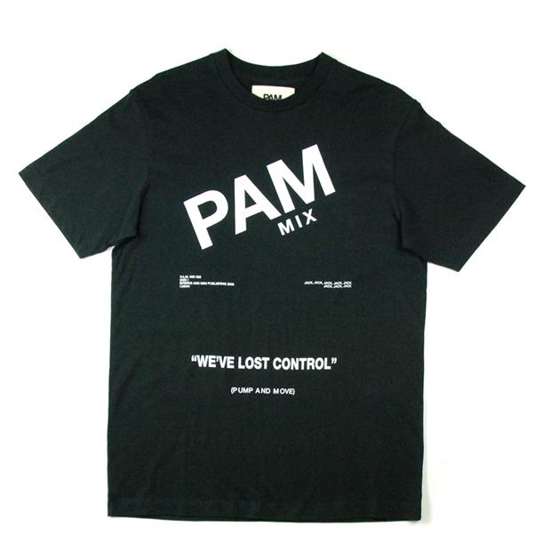 pam_mix_tee-2