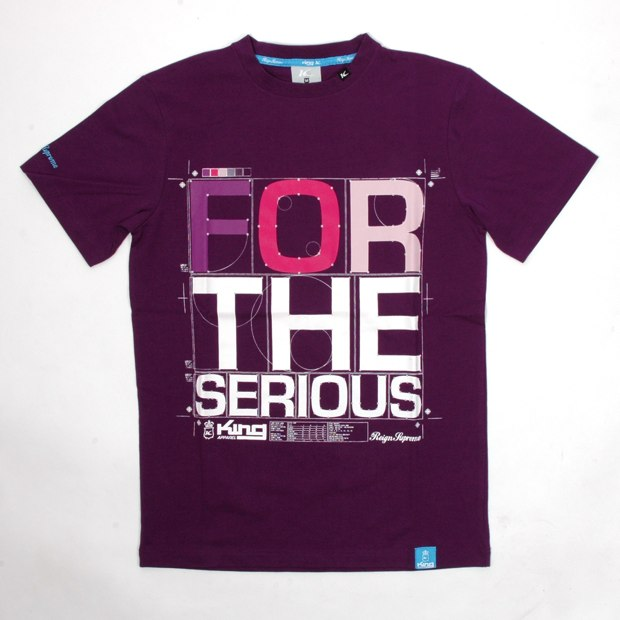 theserioustshirtpurple