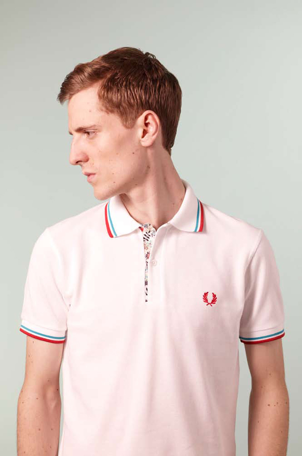 Fred-Perry-Liberty-Blank-Canvas-2010-UK-2