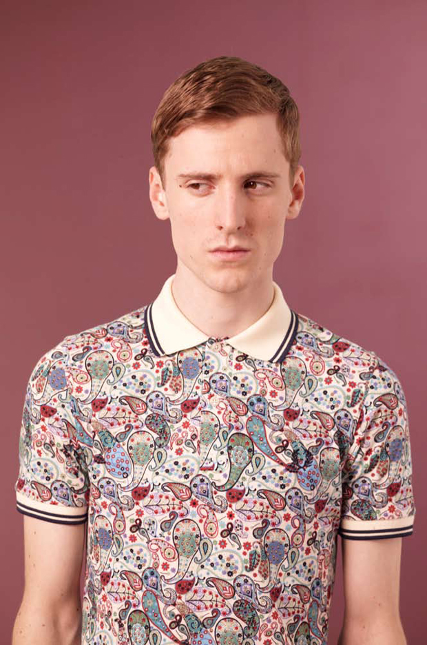 Fred-Perry-Liberty-Blank-Canvas-2010-UK-4