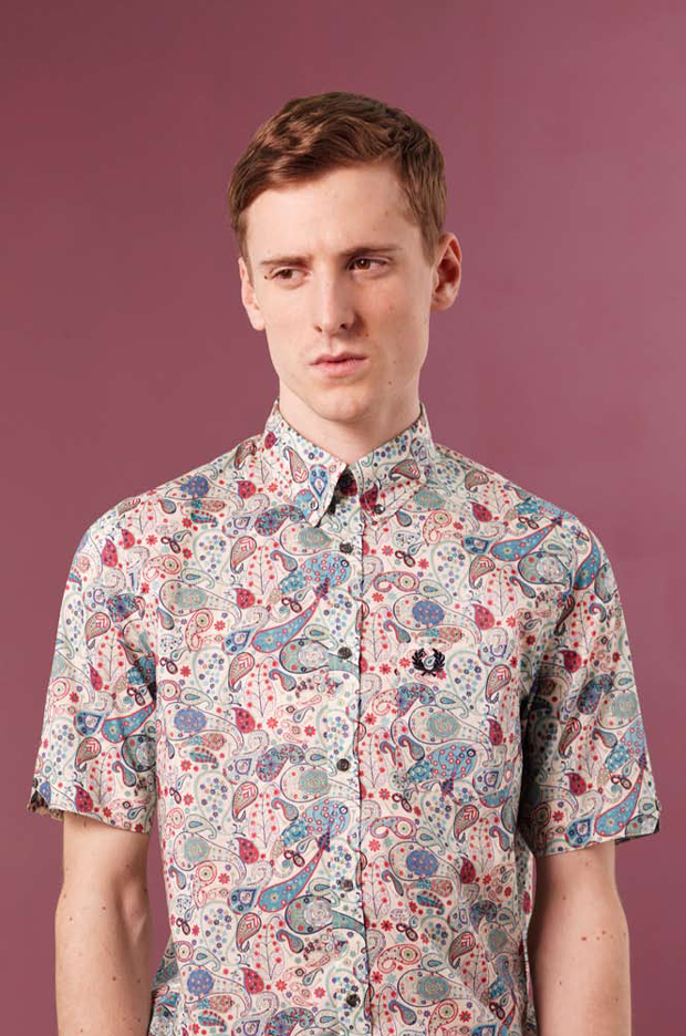 Fred-Perry-Liberty-Blank-Canvas-2010-UK-7