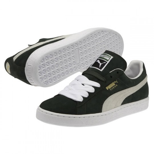 Puma-Suede-Spring-Summer-2010-UK-Exclusives-05-540x540