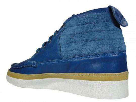 adidas-O-by-O-David-Beckham-Gazelle-Vintage-Mid-Leather-12-540x405