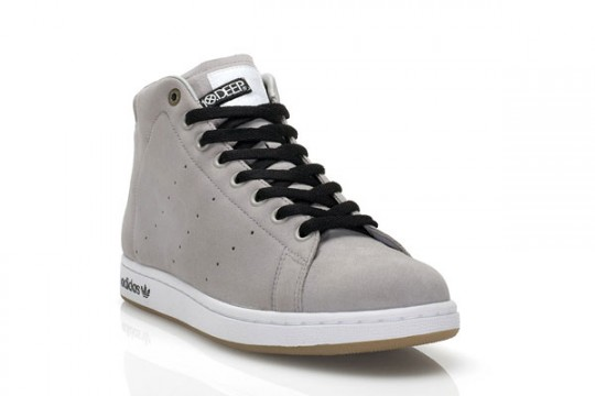 10deep-adidas-stan-smith-mid-1-540x360