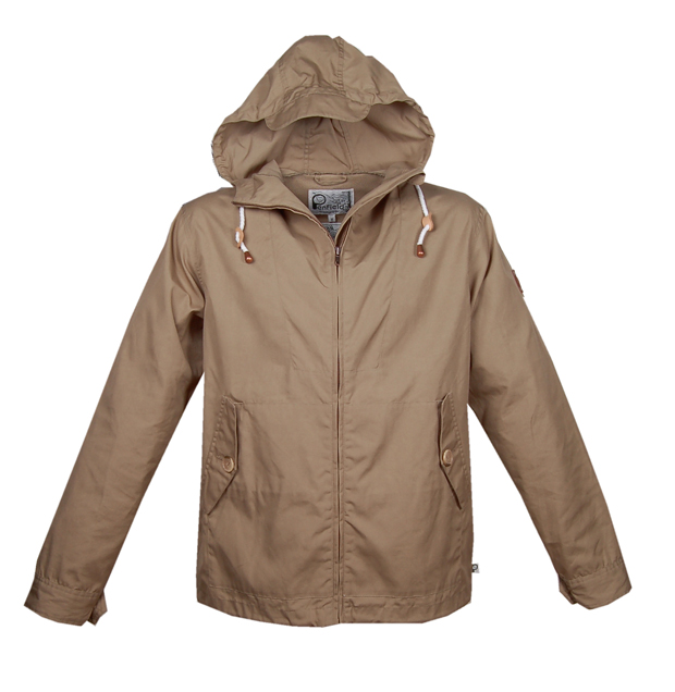 Gibson-Light-Khaki