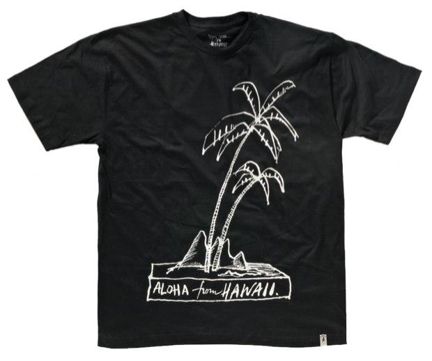 RS_Aloha
