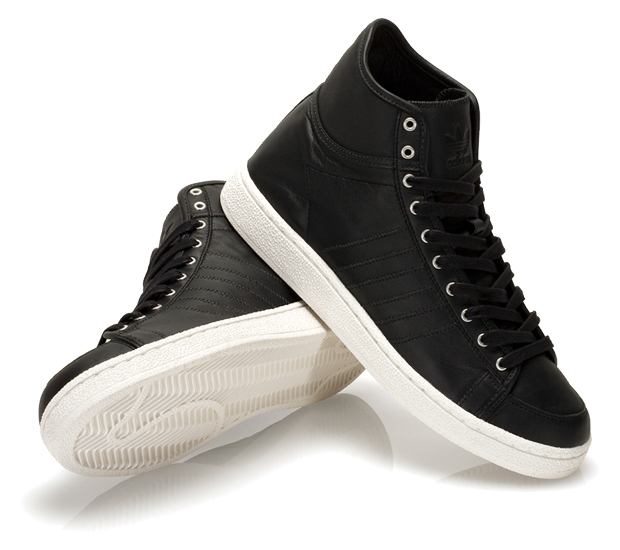 adidas-consortium-the-unforeseen-non-dyed-2