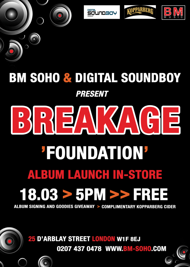 breakage_a3_poster_rsz
