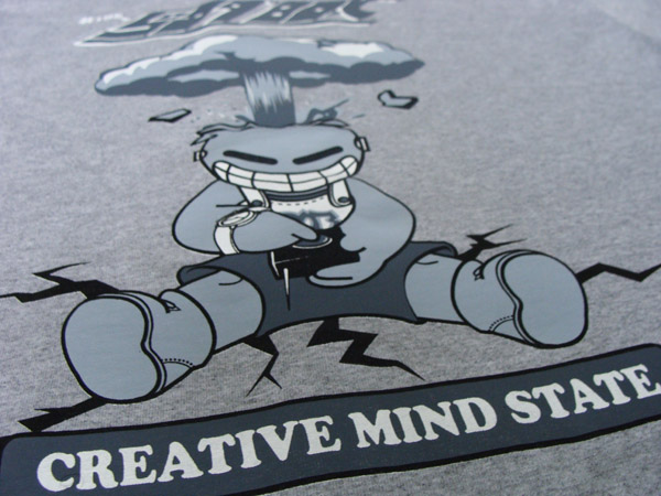 creative mind grey3