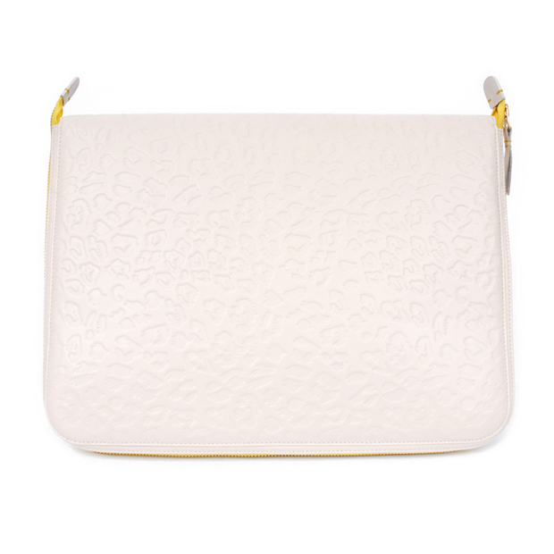ghxrn_laptop_case_white-2