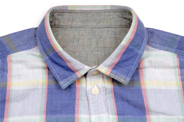 ghxrn_shirt_check_n