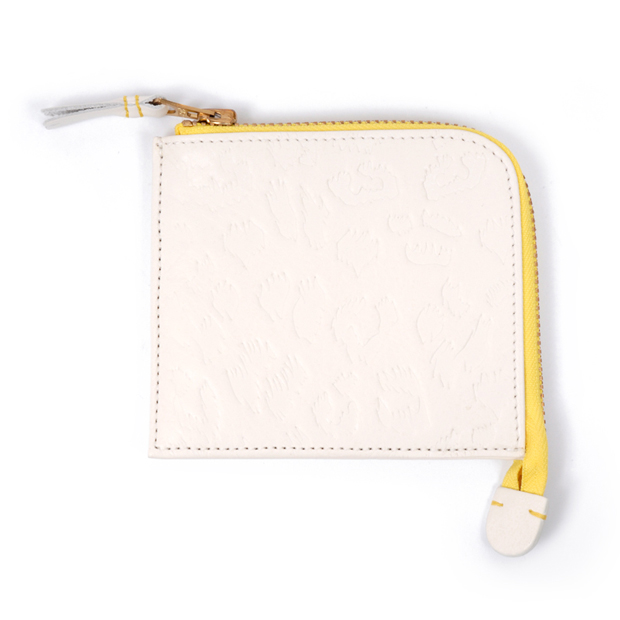 ghxrn_yellow_wallet-2