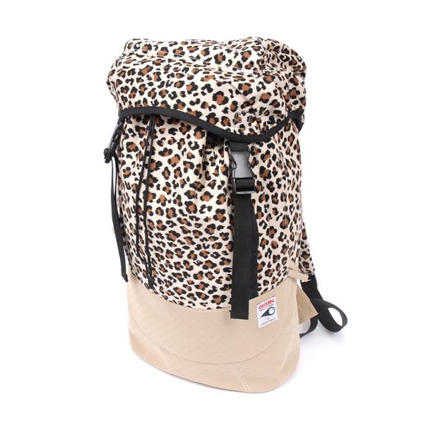 leopard_pack_b
