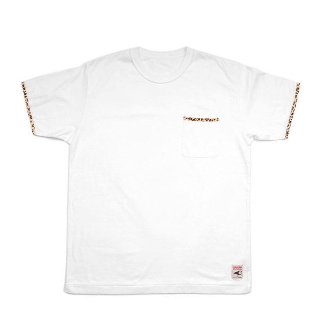 whitetee_goodhood