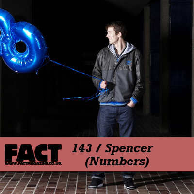 fact-mix-spencer093993