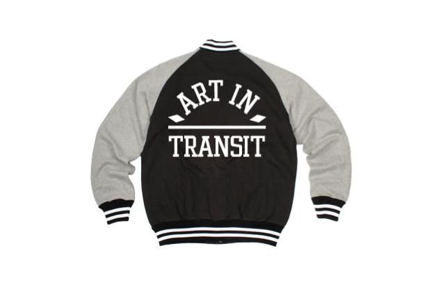 Aint-Jacket-2