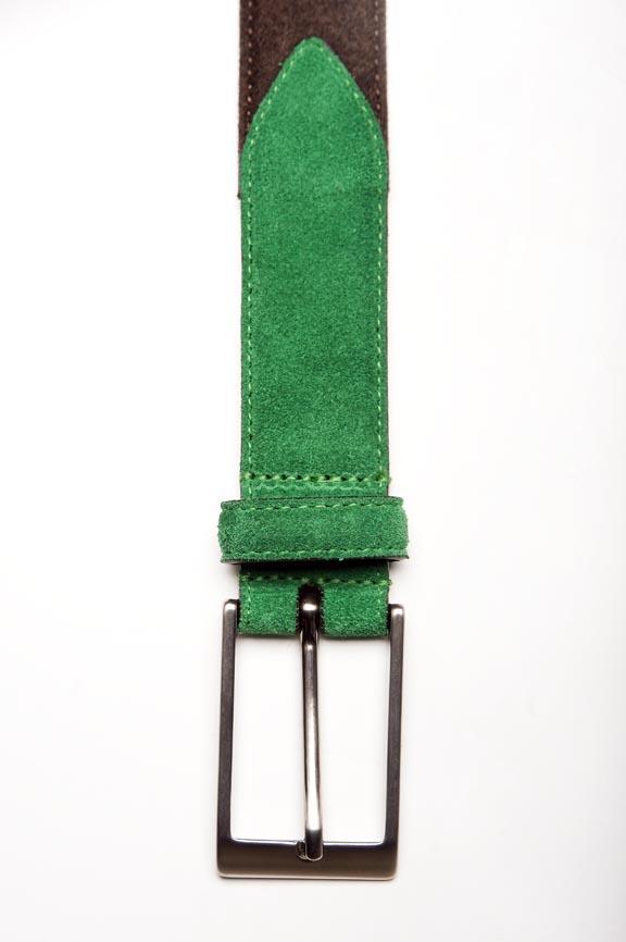 Belts_09