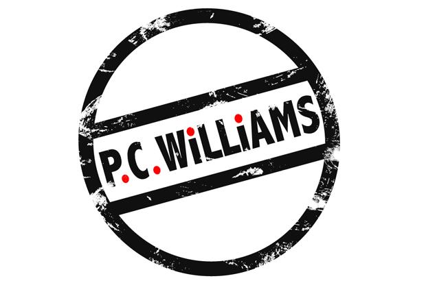PCWilliamsLogo