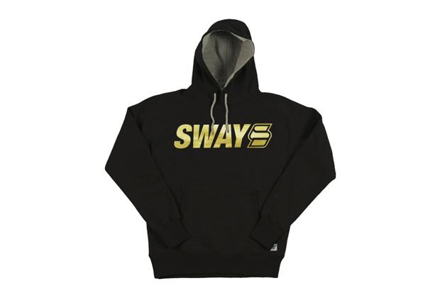 Sway11