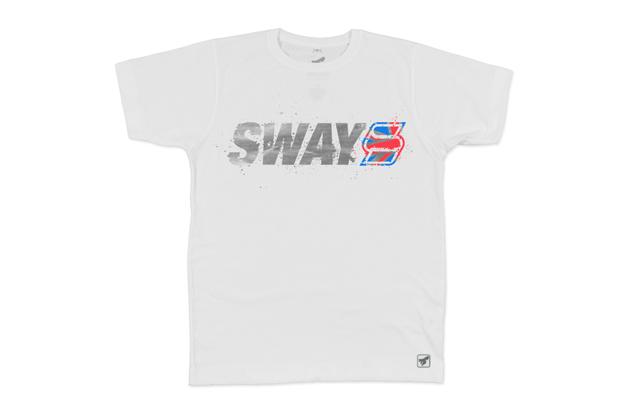 Sway6