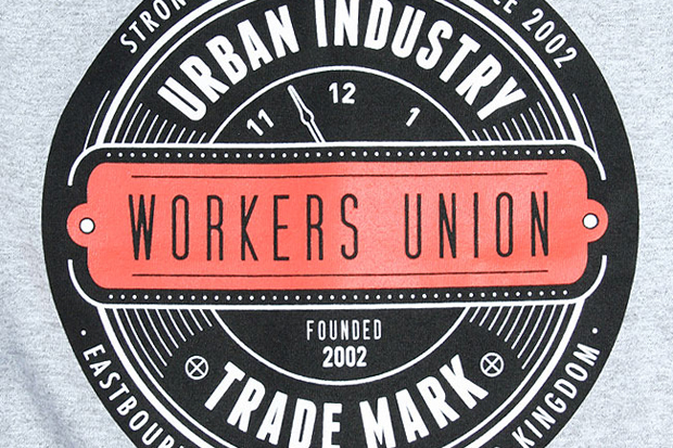 ui_workersunion_tee_grey1