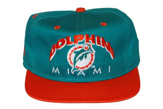 DDolphins