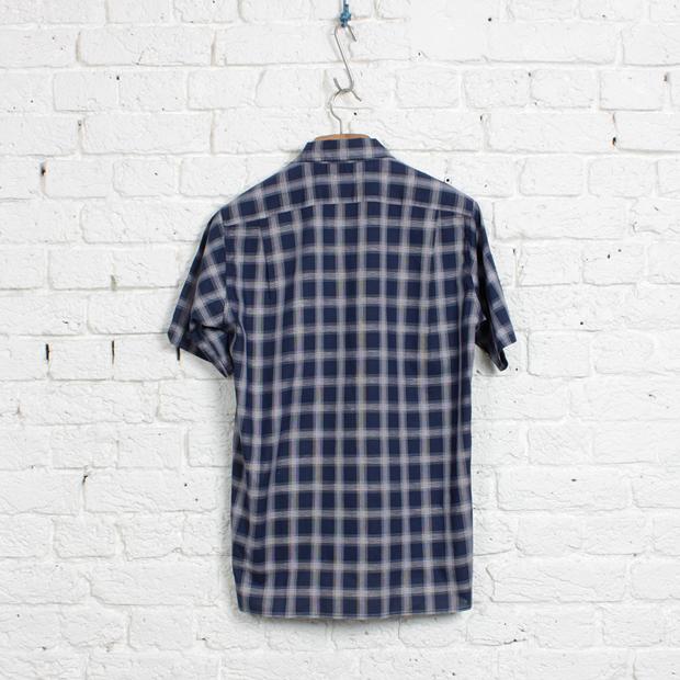 PowPlaidCampShirt3-1